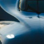 新幹線回数券買取の手順 | スピード現金化