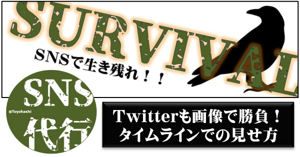 豊橋金券ショップフリーチケット|sns代行豊橋 Twitterカード